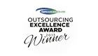 Outsourcing Excellence Award 2013