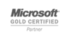 Microsoft Gold Partner 2011-2012