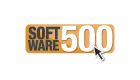 Software 500 2013