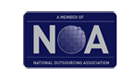 National Outsourcing Association 2006