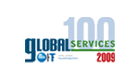 Global Services 2009