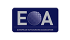 European Outsourcing Association Summit 2011