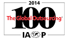 Global Outsourcing 2014