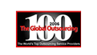 Global Outsourcing 2006