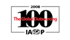 Global Outsourcing 2008