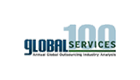Global Services 2011