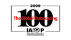 Global Outsourcing 2009