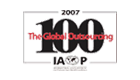 Global Outsourcing 2007