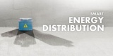 Luxoft energy solutions for the energy market leaders