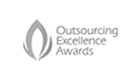 Outsourcing Excellence Award 2007