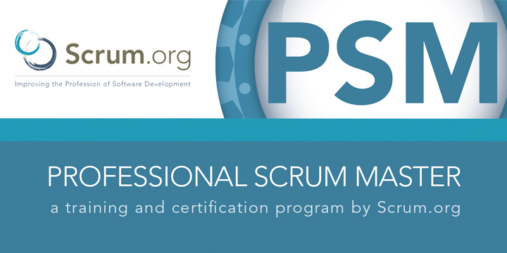 psm_banner_web_720x360.png