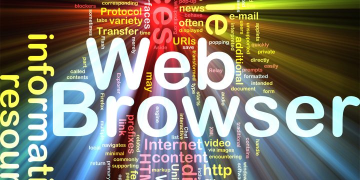 Browser as an OS: new trend or marketing fake?