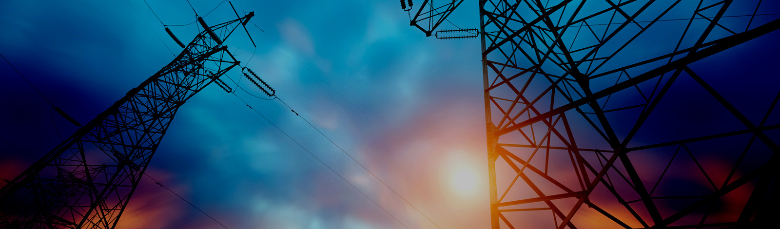 Technology Management Image: How To Face Disruption In The Energy And Utilities Industry