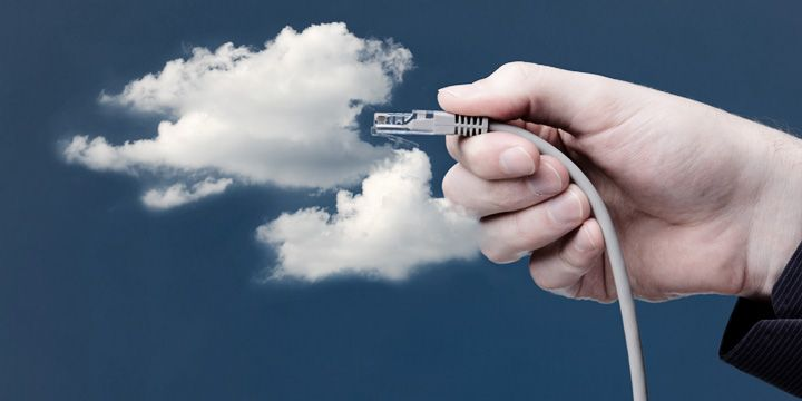 amazon cloud how to use