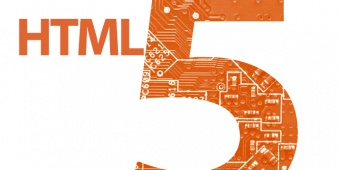 HTML 5 in Mobile Development