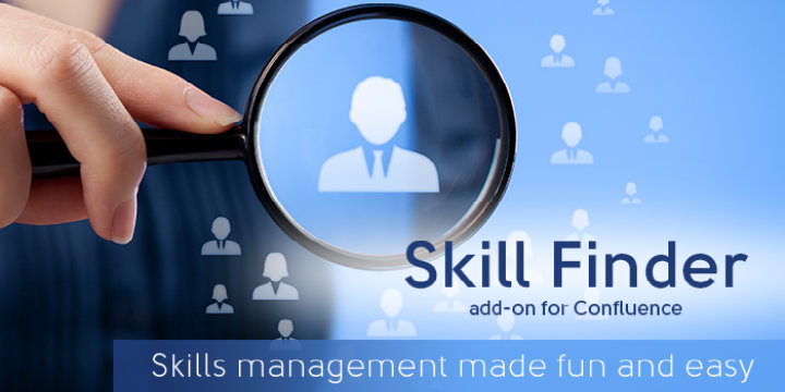 Skills Management Made Fun and Easy!